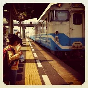 ローカル線へ.jpg